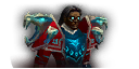 Boss icon Bronjahm.png