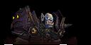 Boss icon Deathbringer Saurfang.png