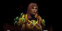 Boss icon Grand Widow Faerlina.png