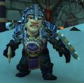 Gnomeregan Champion (Death Rising).png