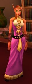 Image of Sedana