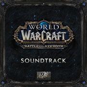 BfA-Box-Collectors-Soundtrack Cover.jpg