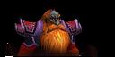 Boss icon AngerRel.png