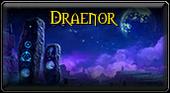 Draenor