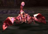 Image of Deep Stinger