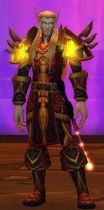 Image of Magister Hathorel