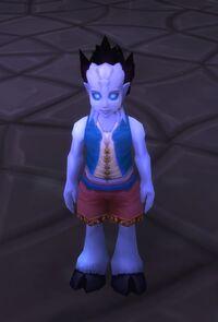 Image of Morod