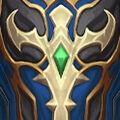 Relentless Gladiator's Tabard.jpg