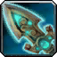 Stormspear unempowered icon.png