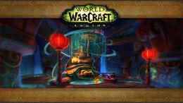 Temple of Five Dawns loading screen.jpg