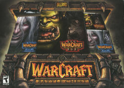 WC3 Battle Chest-cover.jpg