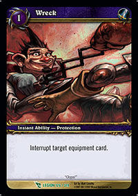 Wreck TCG Card.jpg
