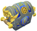 Alliance chest.png