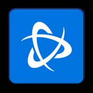 Bnet logo.png