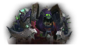 Boss icon Drahga Shadowburner.png