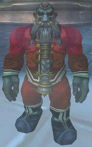 Image of Elder Stonebrand