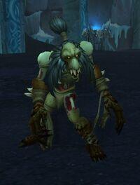 Image of En'kilah Ghoul