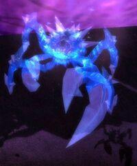 Image of Ghostcrawler