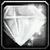 Inv misc gem diamond 01.png