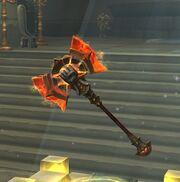 Justice's Flame.jpg