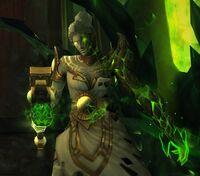 Image of Maiden of Vigilance