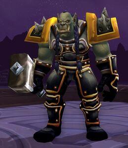 Orgrim Doomhammer (Orunai Coast).jpg