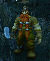 Image of Prospector Balmoral