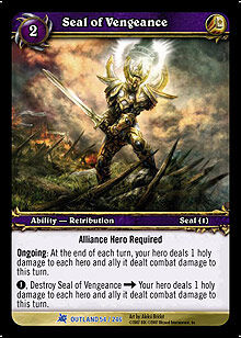 Seal of Vengeance TCG Card.jpg