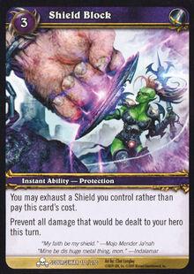 Shield Block TCG Card.jpg