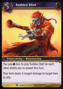 Sudden Shot TCG Card.jpg