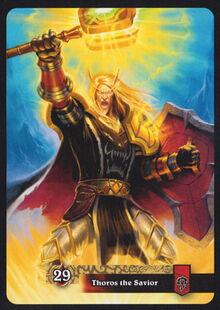Thoros the Savior TCG Card Back.jpg