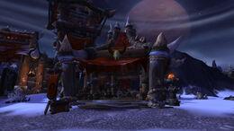 Trading Post Horde3.jpg