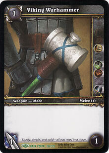 Viking Warhammer.jpg