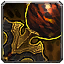 Inv offhand 1h artifactfelomelorn d 02.png