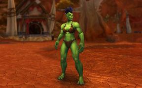Model updates - orc female 3.jpg