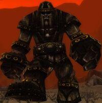 Image of War Reaver