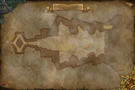 WorldMap-Uldir5.jpg