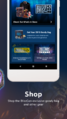 BlizzCon Mobile screen3.png