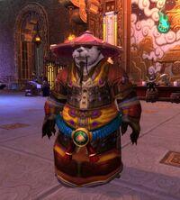 Image of Brewmaster Tsu