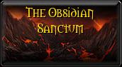 The Obsidian Sanctum
