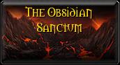 Button-The Obsidian Sanctum.png