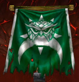 Druids of the Talon banner.jpg