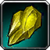 Inv jewelcrafting 70 gem03 yellow.png