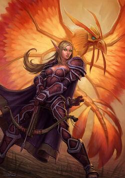 Kassandra Flameheart.jpg