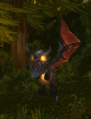 LilDeathwing.png