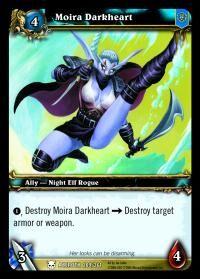 Moira Darkheart.jpg