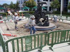 Orc Statue Creation20.jpg