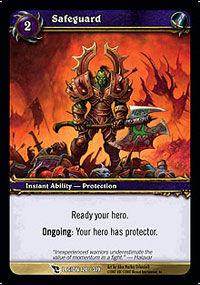 Safeguard TCG Card.jpg