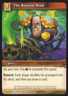 The Restless Dead TCG Card.jpg