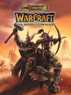 WarcraftRPG.jpg